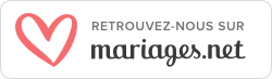 Macaron annuaire mariages.net